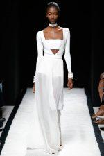 001-balmain--ready-to-wear-rtw--jaro-leto-spring-2015--paris