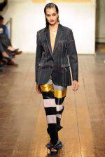 001-cedric-charlier--ready-to-wear-rtw--jaro-leto-spring-2015--paris