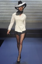 001-jean-paul-gaultier--ready-to-wear-rtw--jaro-leto-spring-2015--paris