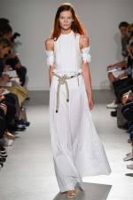 001-veronique-branquinho--ready-to-wear-rtw--jaro-leto-spring-2015--paris