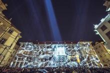003-festival-svetla-outofplace-autor-theelectriccanvas-foto-alexdobrovodsky3