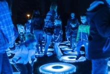 009-festival-svetla-thepool-autor-jenlewin-foto-michalures-2