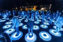 010-festival-svetla-thepool-autor-jenlewin-foto-michalures-3