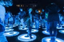 011-festival-svetla-thepool-autor-jenlewin-foto-michalures-4