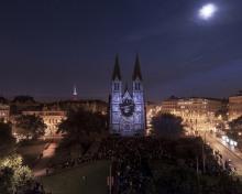 001-khora-the-macula-festival-svetla