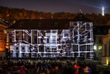 004-noc-sila-sveta-festival-svetla