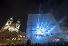 005-hypercube-festival-svetla