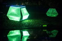 008-phosphor360-festival-svetla