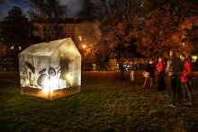012-dum-stinu-frantisek-skala-festival-svetla