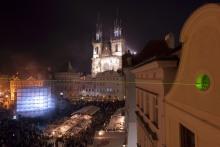 017-metronom-vratislav-karel-novak-festival-svetla