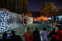 018-interpretace-cernobilych-struktur-zdenek-sykora-vladimir-518-david-vrbik-festival-svetla