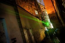 024-potrubi-vojmir-krupka-festival-svetla