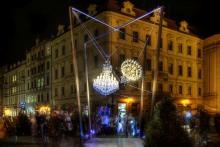 025-imaginace-dialogu-jaroslav-bejvl-preciosa-lighting-festival-svetla