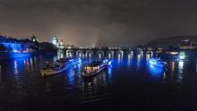 029-parnik-vysehrad-jaroslav-smetana-festival-svetla