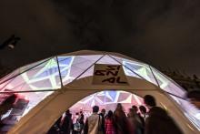031-festivalove-centrum-festival-svetla