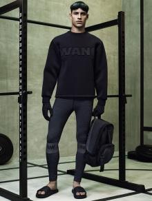 Alexander-Wang-HM-Menswear-01