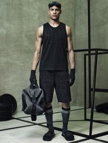 Alexander-Wang-HM-Menswear-02