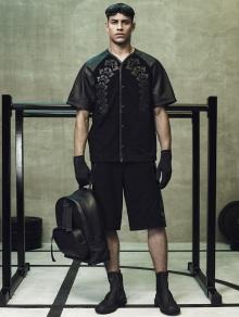 Alexander-Wang-HM-Menswear-03