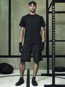 Alexander-Wang-HM-Menswear-04