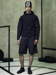 Alexander-Wang-HM-Menswear-05