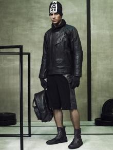 Alexander-Wang-HM-Menswear-08