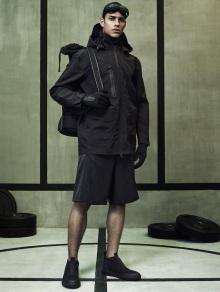Alexander-Wang-HM-Menswear-09