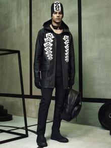 Alexander-Wang-HM-Menswear-10