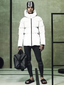 Alexander-Wang-HM-Menswear-11