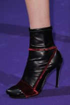 Alexis-Mabille-Fall-2014