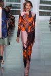 006-antonio-berardi--ready-to-wear-rtw--jaro-leto-spring-2015--london