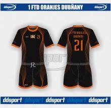 002-fotbalove-dresy-ddsport