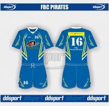 004-fotbalove-dresy-ddsport