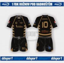 008-fotbalove-dresy-ddsport