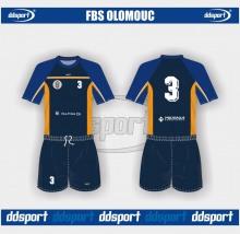 012-fotbalove-dresy-ddsport