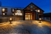 002-hotel-amenity-resort-spindleruv-mlyn
