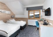 005-hotel-amenity-resort-spindleruv-mlyn