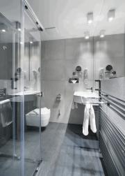 006-hotel-amenity-resort-spindleruv-mlyn