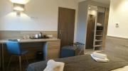 008-hotel-amenity-resort-spindleruv-mlyn