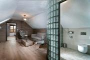 009-hotel-amenity-resort-spindleruv-mlyn