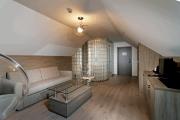 010-hotel-amenity-resort-spindleruv-mlyn