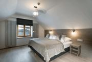 011-hotel-amenity-resort-spindleruv-mlyn