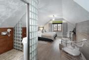 012-hotel-amenity-resort-spindleruv-mlyn