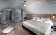 013-hotel-amenity-resort-spindleruv-mlyn