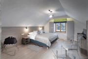 014-hotel-amenity-resort-spindleruv-mlyn