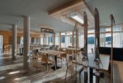 016-hotel-amenity-resort-spindleruv-mlyn