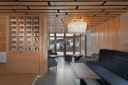 019-hotel-amenity-resort-spindleruv-mlyn