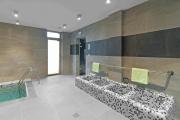 022-hotel-amenity-resort-spindleruv-mlyn