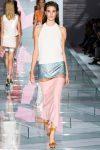041-versace--ready-to-wear-rtw--jaro-leto-spring-2015--milan