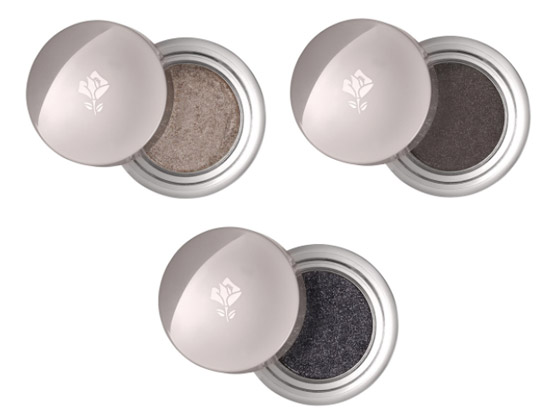 "Jason Wu for Lancome ""color design"" Infinite Luminous Eyeshadow (cca 550 Kč / 22 €)"