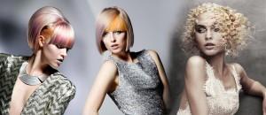 Účesy pro polodlouhé vlasy – velká fotogalerie účesů!